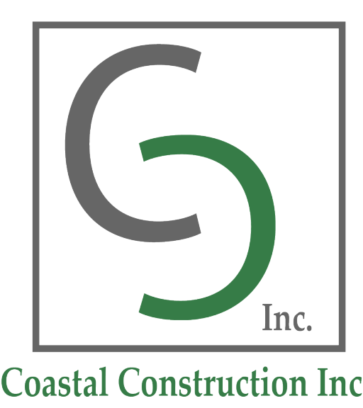 Coastal Construction Inc.